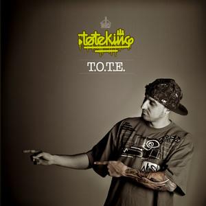 T.O.T.E. album