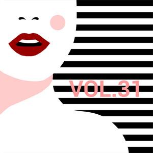 Smokey Eyes cover art