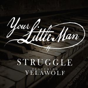 Your Little Man