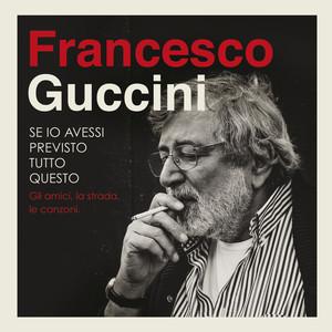 Luci A San Siro by Francesco Guccini
