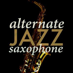 Alternative Jazz Saxophone album