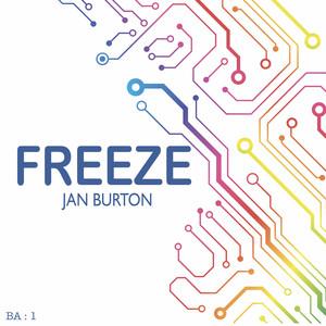 Jan Burton profile picture