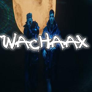 Wachaax (Remix)