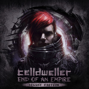 Jericho by Celldweller