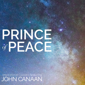 Prince of Peace album