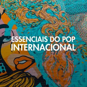 Essenciais do Pop Internacional
