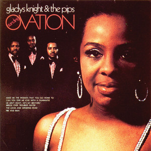 Standing Ovation album
