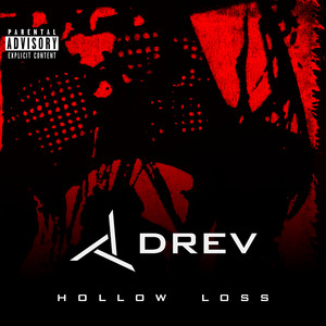 Hollow Loss album