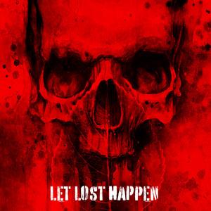 Let Lost Happen