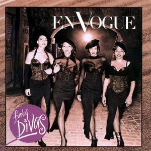 Funky Divas - En Vogue