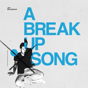 A Break Up Song