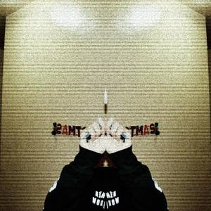 Fantasy 7 album