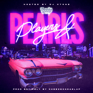 Players & Pearls