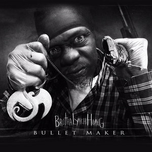 Bullet Maker