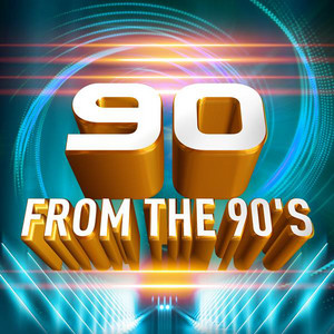 90 from the 90's