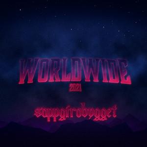 Worldwide 2021