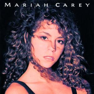 Mariah Carey – Vision Of Love (Studio Acapella)