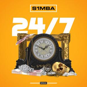 24/7 cover art