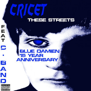These Streets (feat. C-Band)