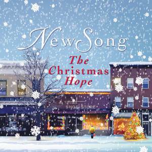 It's the Most Wonderful Time of the Year by Newsong