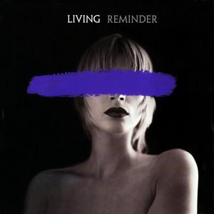 Living Reminder (feat. Alba Moonroe)
