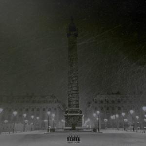 Vendôme cover art