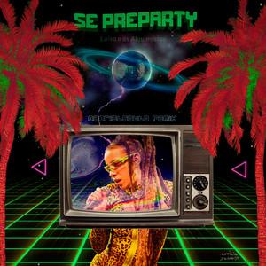 Se Preparty (Gabriel Souto Remix)