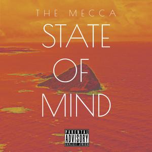 State of Mind album