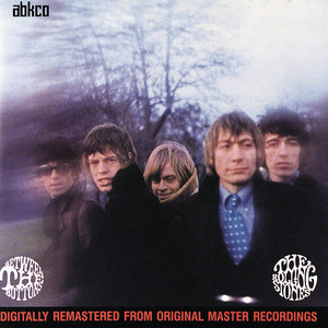 Between The Buttons (US track listing)
