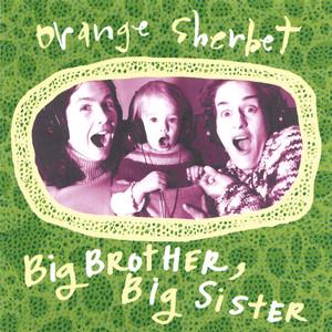 Big Brother, Big Sister