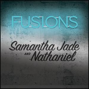 Fusions, Vol. 2