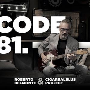 Code81. album