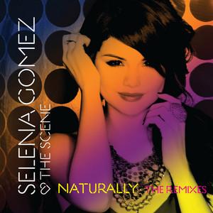 Naturally - The Remixes