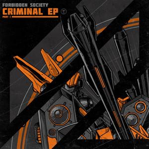 Criminal EP Pt. 1