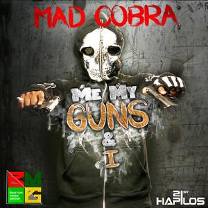 Me My Guns & I