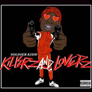 Killerz and Loverz