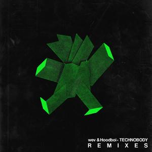 technobody (Remixes)