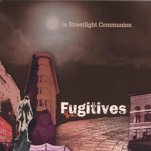 The Fugitives