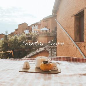 Santai Sore - Maroon 5