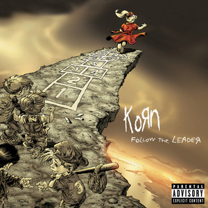Justin by Korn