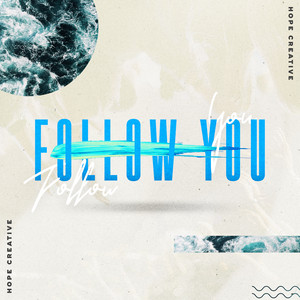 Follow You - Hope