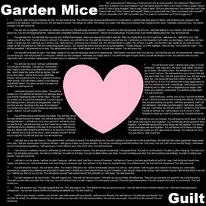 Guilt album