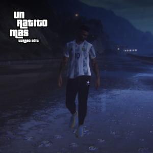 Un Ratito Mas (Edit Turreo) (Remix)