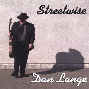 Crow Jane by Dan Lange