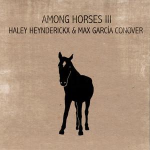 Among Horses III