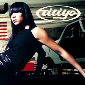Titiyo - Come Along