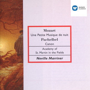 Boccherini: String Quintet in E Major, G. 282, Op. 13 No. 6: III. Minuetto - Trio by Luigi Boccherini, Sir Neville Marriner, Academy of St. Martin in the Fields