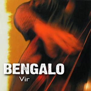Bengalo