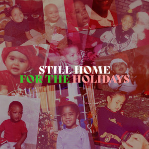 Ain't A Lonely Christmas Song [from Still Home For The Holidays (An R&B Christmas Album)]