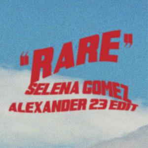 Rare (Alexander 23 Edit)